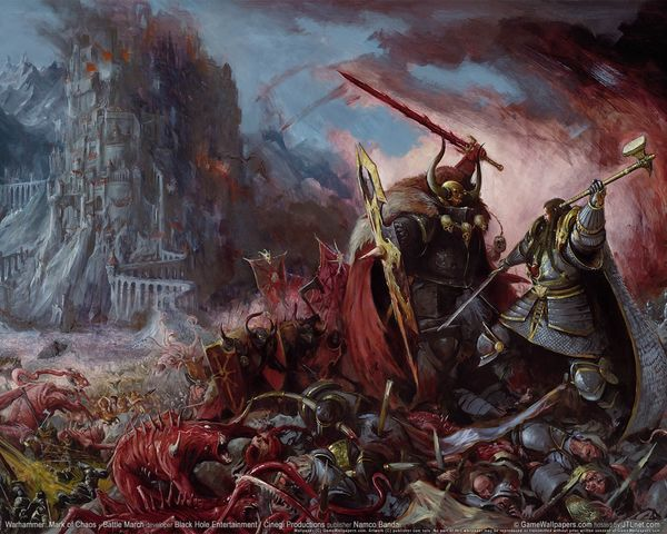 File:Warhammer-Mark-of-Chaos-Battle-March-1520.jpg