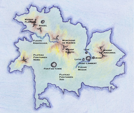 File:Sulphona Prime Géographie annotée.jpg
