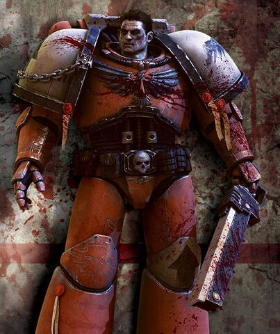 File:Blood Raven Marine Bloodied.jpg