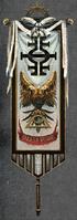 Talasa Prime Banner