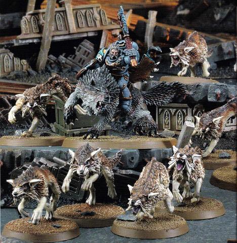 File:Harald Deathwolf Wolves.jpg