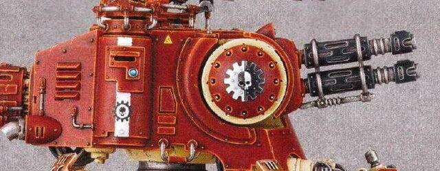File:Heavy Phosphor Blaster (on the Onager).jpg