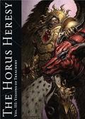 HorusHeresyVisionsofTreachery