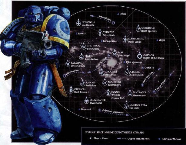 File:Space marines deployments.jpg