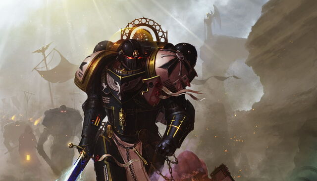 File:Warhammer-warhammer-40k-space-marines-black-templars-imperors-champion.jpg
