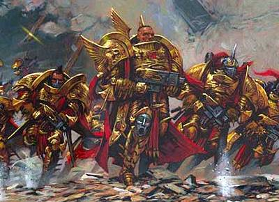 File:Art custodes marines.jpg