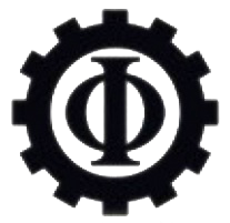 File:Cult Mechanicus Icon2.png