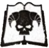 File:Librarius Icon.png
