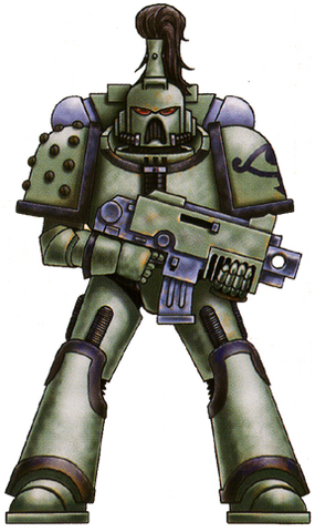 File:Sons of Horus Astartes.png