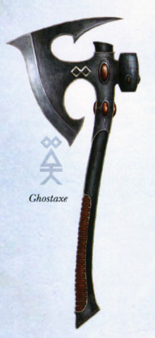 File:Ghostaxe.PNG