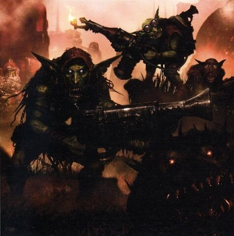 File:Ork Flamethrower Gretchin.jpg