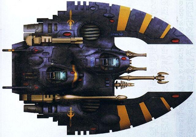 File:Alaitoc Falcon Grav Tank.jpg