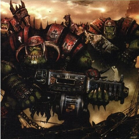 File:Azgar's Damagers - Ork Kommandos.jpg