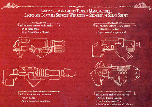 File:Panoply of Armaments Great Crusade.jpg