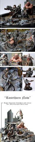 File:24016 md-Eisenhorn, Golden Demon, Henchmen, Inquisition, Inquisitor, Warhammer 40,000.jpg