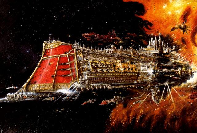 File:Battlefleet gothic.jpg