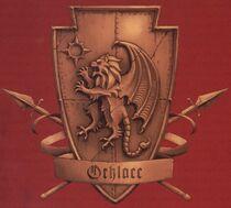 Orhlacc Icon