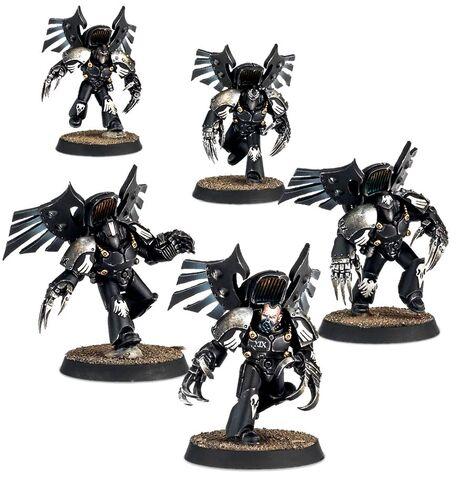 File:RG Dark Fury Assault Sqd.jpg
