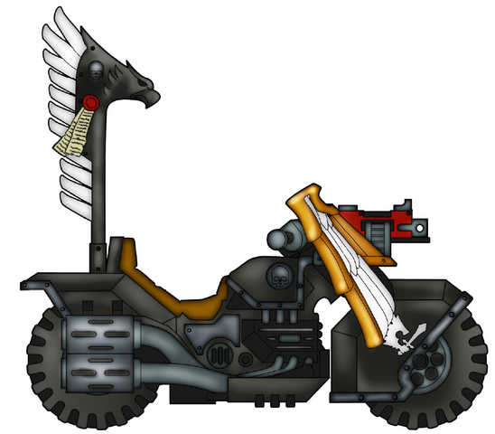 File:Ravenwing Assault Bike.png