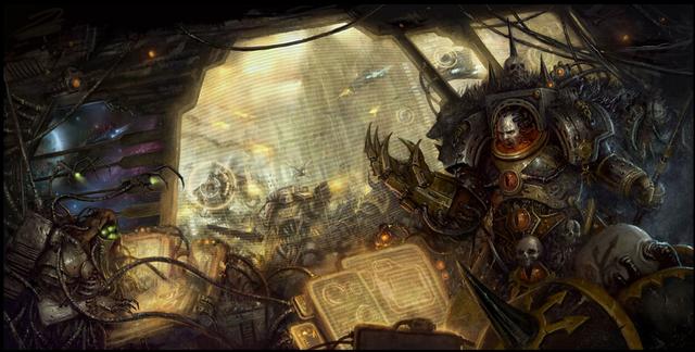 File:Warmaster Horus on Bridge.png