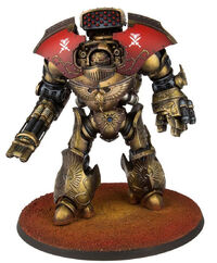 CustodianHeavyDreadnought