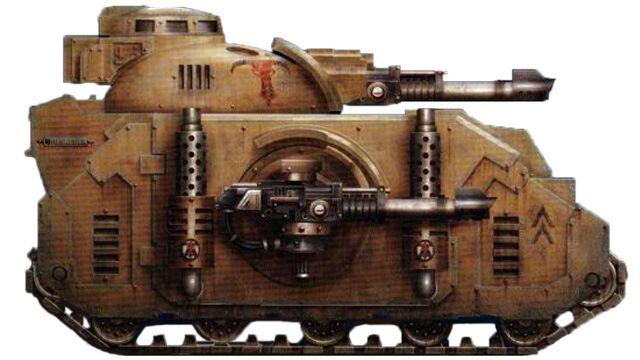 File:Minotaur Predator Annihilator.jpg