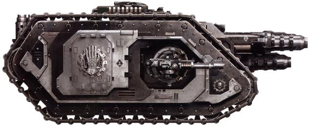 File:IH Cerberus Tank Destroyer.png