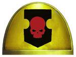 Emperor's Shield SP