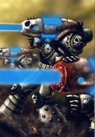 Halgrop Heavy Support Squad