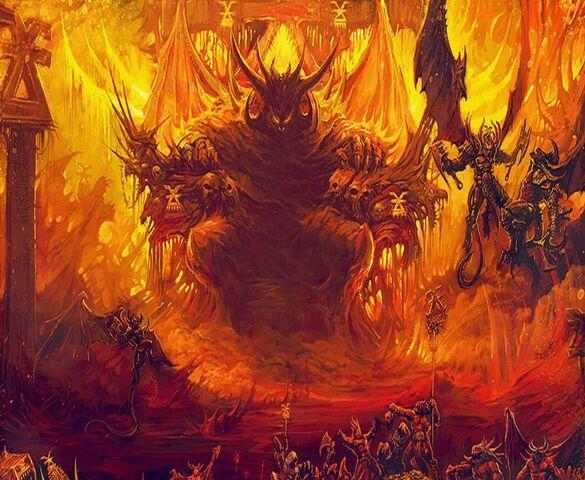File:Khorne Chaos Gods.jpg