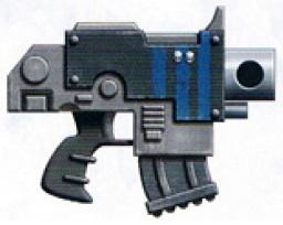 File:Mk III Bolt Pistol - Astral Claws.jpg