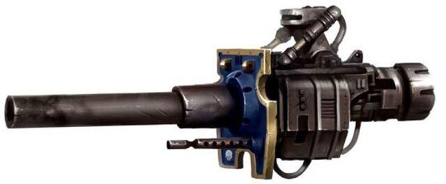 File:Rapid Fire Battle Cannon.jpg