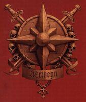 Aerthegn Icon