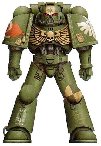 File:Sgt Boreas.jpg