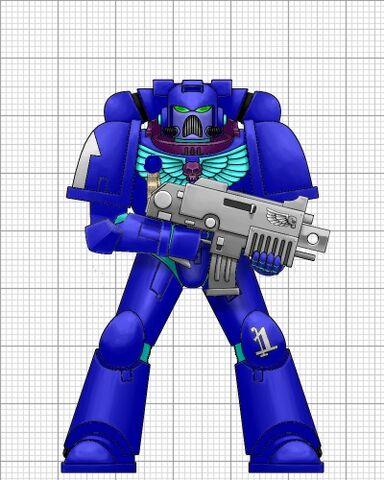 File:Spacemarine-6.jpg