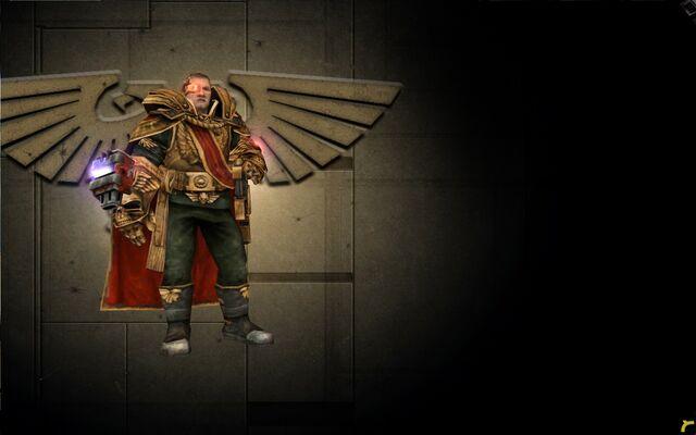 File:Imperial Guard Lukas WarGear by MisterScourge.jpg