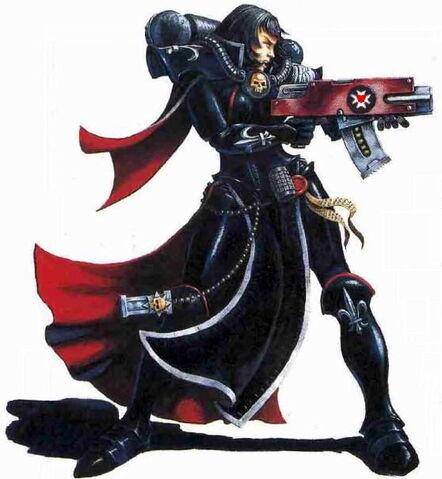 File:Sister of Battle - bolter.jpg