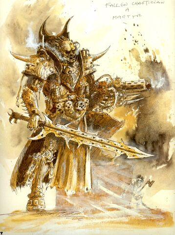 File:Unification Wars Chaos Corrupted Warlord.jpg