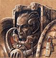 Thumbnail for version as of 21:59, September 16, 2011