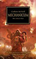 9. Mechanicum