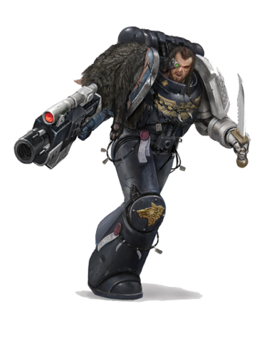 File:Deathwatch-tactical-marine.png