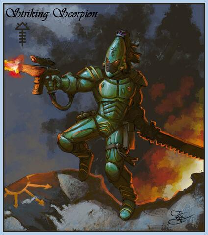 File:Striking Scorpion2.jpg