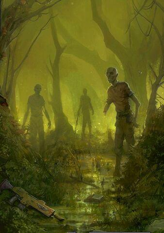 File:Shambling Zombies.jpg