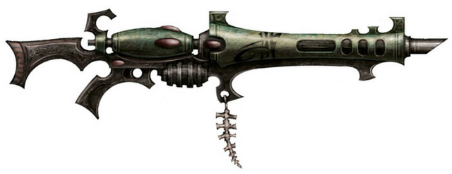 File:Shardcarbine.png