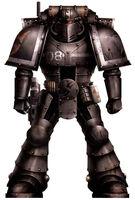 VI Legion Consul