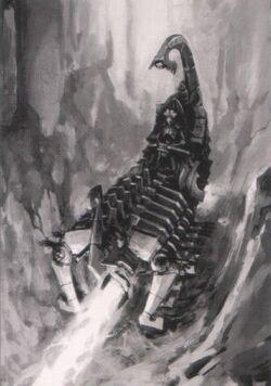 Doomsdayark1