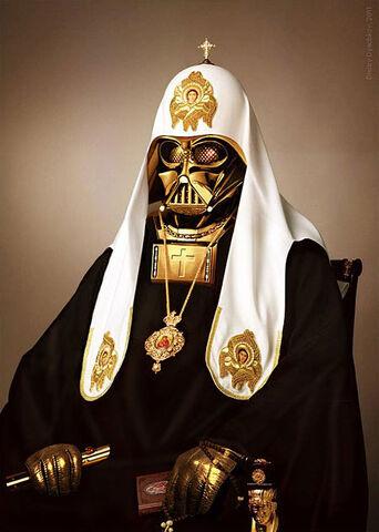 File:Funny-Darth-Vader-Pope.jpg