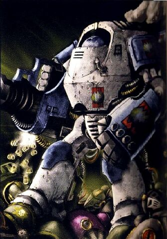 File:World Eaters Contemptor.jpg
