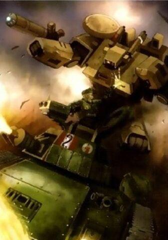 File:Battlesuit1.JPG