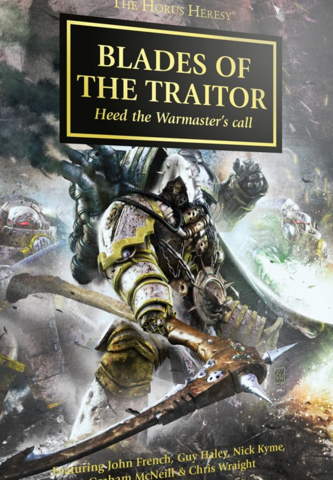 File:BladesoftheTraitorCover.png